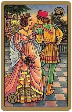 Symbolon Deck  --   If you love Tarot,visit me at www.whiterabbittarot.com