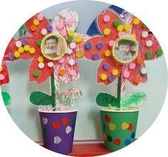 Wedding Cards, Planter Pots, Kids, Spring, Wedding Ecards, Young Children, Boys, Children, Boy Babies