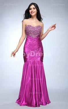 dress for graduation   #fashion #prom