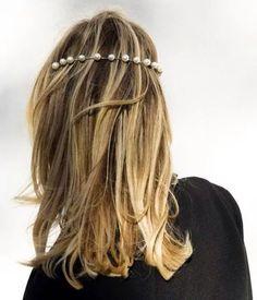 new-way-to-wear-headbands