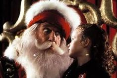 All I Want for Christmas - Love, Love, Love This Movie!!!!
