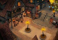 Kingdom Hearts, el mágico mundo de Square y Disney | MeriStation.com