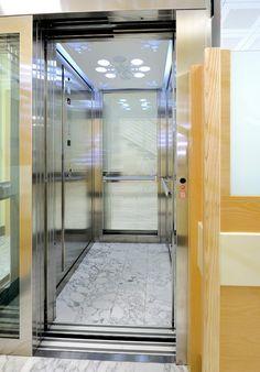 Archi Design, Divider, Room, Furniture, Home Decor, Elevator, Bedroom, Decoration Home, Room Decor