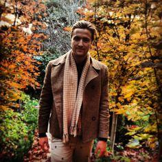 Autumn/fall great season #mensfashion #fashion