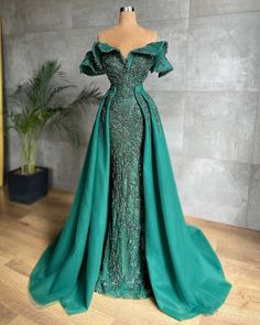 Fancy Wedding Dresses, Glam Dresses, Traditional Wedding Dresses, 21st Dresses, Cute Dresses, Beautiful Dresses, Formal Dresses, African Prom Dresses, African Wedding Dress