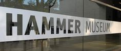 hammer museum - Google Search