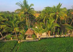 Luxus-Kombireise – Best of Bali | Sparen Sie bis zu 70% auf Luxusreisen | Secret…