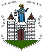 Borysław 1792