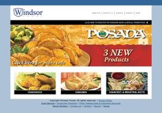 Frozen foods company Windsor Foods launches new website http://www.food-business-review.com/news/frozen-foods-company-windsor-foods-launches-new-website-300614-4306256