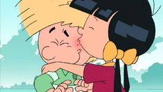Cartoon Characters, Fictional Characters, Black N Yellow, Chen, Marvel Comics, Pikachu, Iphone, Drawings, Poster
