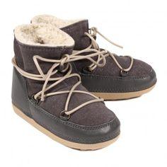 Anniel Snow boots