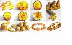 МК | Записи в рубрике МК | Неувядающие цветы : LiveInternet - Российский Сервис Онлайн-Дневников