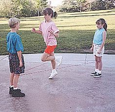 I spent many hours playing Chinese jump rope, with friends or I would stretch over chair legs! My Childhood Memories, Great Memories, Chinese Jump Rope, Baby Boomer Era, Forever Memories, Past Love, England Ireland, This Is Your Life, Kids Growing Up