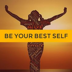 We know you how much hard work you are exerting for your GED, but always remember that before and during the exam just be your best self.   This means eating the right kind of food, getting enough rest, and exercising. Have a positive attitude. Doing these things supports your brain function and improves your mood, which would both help you succeed in passing the GED test with flying colors…