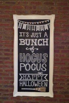 Hocus Pocus - The Sanderson Sisters-image.jpg