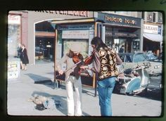 St Stephens Green at Grafton Street Dublin Airport, Dublin City, Old Pictures, Old Photos, Grafton Street, Images Of Ireland, Irish People, Saint Stephen, Popular Music