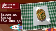 Ingredientes:  4 Pães  4 Alhos picados  400gr de Bacon  3 a 4 colheres de manteiga  Queijo Mozzarella  Espinafre
