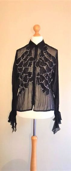 Black velvet ladies jackets uk