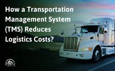 Economic Efficiency, Cloud Based, Supply Chain, Read More, Chains, Transportation, Software, Management, Chain