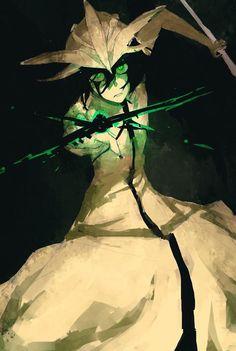 Ulquiorra Schiffer hi Bleach Anime, Bleach Fanart, Manga Anime, Anime Guys, Anime Art, Shinigami, Bleach Characters, Anime Characters, Bleach Figures