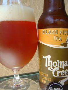 thomas creek ipa