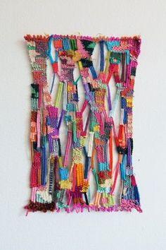 Popsicles, 2012