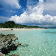 St. Maarten Hotels, Resorts, Vacation Packages, Cruises & Restaurants