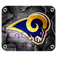 Pittsburgh Steelers Themed New Mouse Pads Mousepads