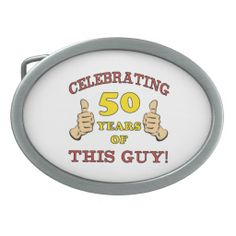 Birthday Gift For Him Oval Belt Buckle Birthday Gift For Him, 50th Birthday Gifts, Man Birthday, Birthday Ideas, Year Of The Horse, Horse Gifts, Belt Buckles, Gifts For Him, Cool Stuff