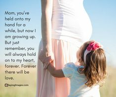 Happy Mother's Day Quotes, Messages, Poems & Cards Bible Quotes About Mothers, Mothers In Heaven Quotes, Mother Birthday Quotes, Loss Of Mother Quotes, Mothers Quotes To Children, Happy Mother Day Quotes, Mother Daughter Quotes, Quotes About Motherhood, Happy Mothers Day Pictures