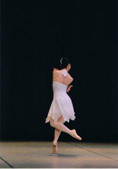 Ballet Skirt, Dance, Skirts, Fashion, Dancing, Moda, Tutu, Fashion Styles, Skirt