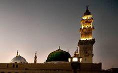 February Umrah 2016 ! #Umrah2016 #hajj2016