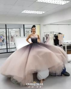 Buy Princess Ombre Ball Gown Off-Shoulder Prom Dress Long Ev.-Buy Princess Ombre Ball Gown Off-Shoulder Prom Dress Long Evening Gown Princess Ombre Ball Gown Off-Shoulder Prom Dress Long Evening Gown - Ombre Prom Dresses, Backless Prom Dresses, Quinceanera Dresses, Formal Dresses, Ball Gowns Prom, Ball Dresses, Pretty Dresses, Beautiful Dresses, Sweet 15 Dresses