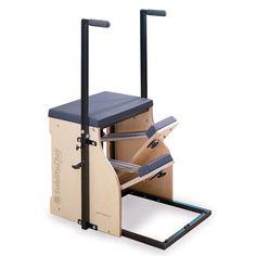 731cc357e24e5c95fb5659a19cbb2953  Pilates Machine Exercise Machine