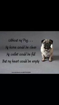 My heart is empty w/o my Simeon.  R.I.P