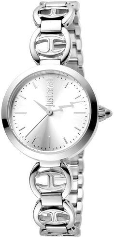 Just Cavalli Women's Watches Women's Quartz Stainless Steel Watch, 28mm