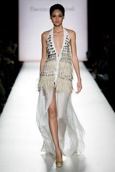 Modern Greek Fashion | ... Kavathas, greek fashion designer | Modern - Greek Women's