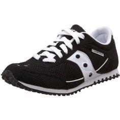 Saucony cambridge sneakers