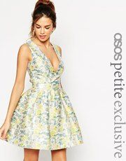 Search: Petite Dress - Page 3 of 4 | ASOS