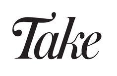 10 Bentuk Kata 'Take' Dalam Bahasa Inggris Beserta Contoh Kalimat - http://www.sekolahbahasainggris.com/10-bentuk-kata-take-dalam-bahasa-inggris-beserta-contoh-kalimat/