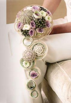 International Floral Art - Флористическое искусство мира - Страница 4 - Флористика: популярный флористический форум