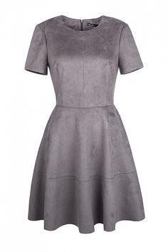 Платье, Артикул 21-15-22797-TR от Киры Пластининой