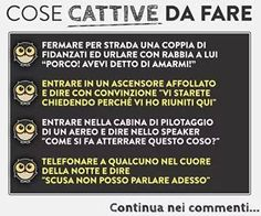 Creative insults for men assholes Funny Images, Funny Photos, Gruseliger Clown, Italian Memes, Funny Jokes, Hilarious, Serious Quotes, Game Of Thrones, Netflix