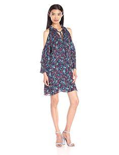 Parker Women's Anastasia Dress