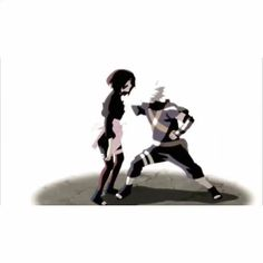 Team Minato❥ ⠀ I Hate this death, because Rin is my fav girl of Naruto
