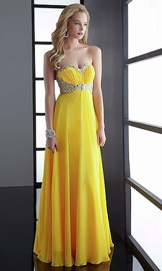 Long Strapless Formal Evening Gown by Jasz 4522 at SimplyDresses.com