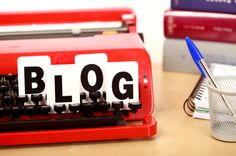 My 3 Tips For Creative Writing - girl2online