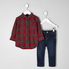 5027b0453 15 Best Mini Boys Week 10 images | Boy baby clothes, Little children ...