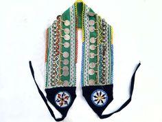 vintage afghan coin pendant belt, tribal belly dance costume statement belt, Berber nomadic ethnic, Bedouin tribal fusion, ATS kuchi belt Belly Dance Belt, Belly Dance Outfit, Belly Dancers, Tribal Fusion, Bijoux Wiccan, Small Round Glasses, Jazz Dance Costumes, Vintage Gypsy, Tribal Belly Dance