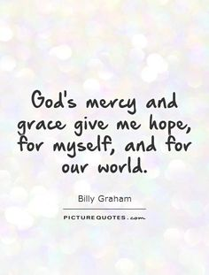 Billy Graham Quotes | Billy Graham Sayings | Billy Graham Picture ...
